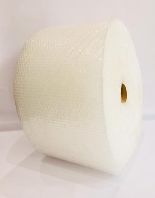 Bubble Wrap 70m x 45cm