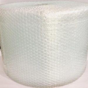 Bubble Wrap 100m x 57cm