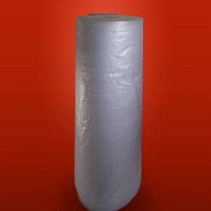 Bubble Wrap 50m x 1500cm
