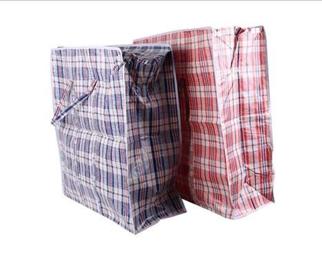 Extra Large Strip Carry Bag